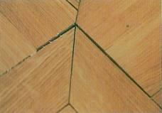 parquet_cracks.jpg